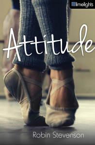 Attitude-Cover-196x300
