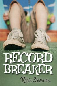 Record-Breaker-198x300