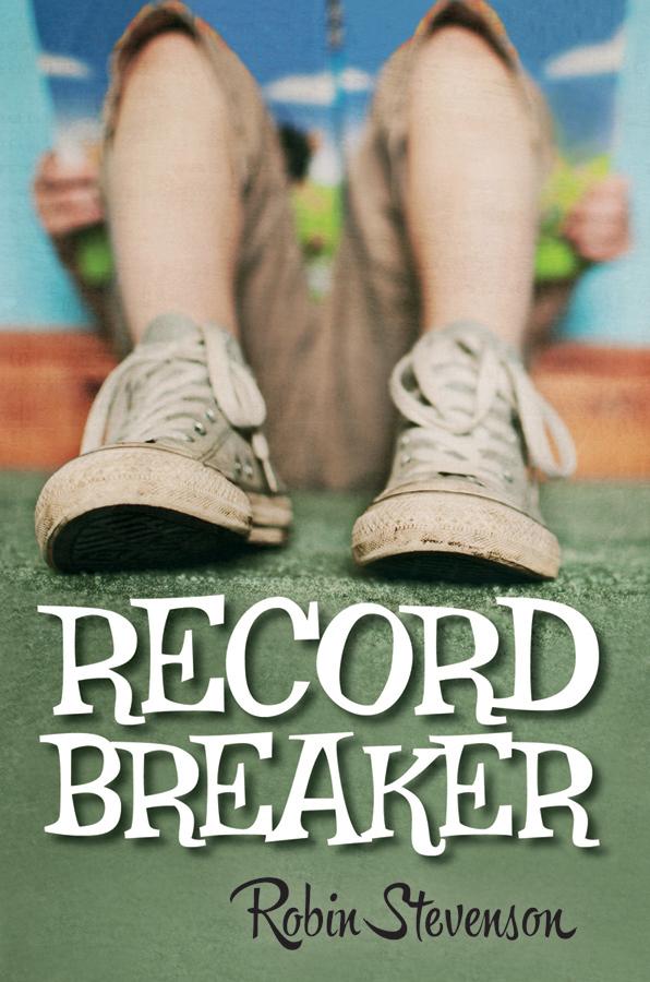 http://robinstevenson.com/wp-content/uploads/2014/09/Record-Breaker.jpg