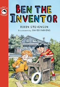 ben-the-inventor