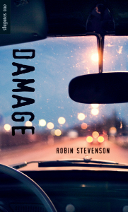 damage-cover-181x300