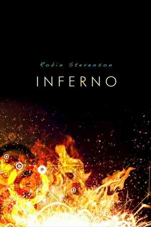 inferno-small