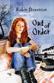 out-of-order15-cover