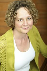 Karen Krossing (75 dpi)