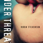 Giveaway for My YA Novel, Under Threat